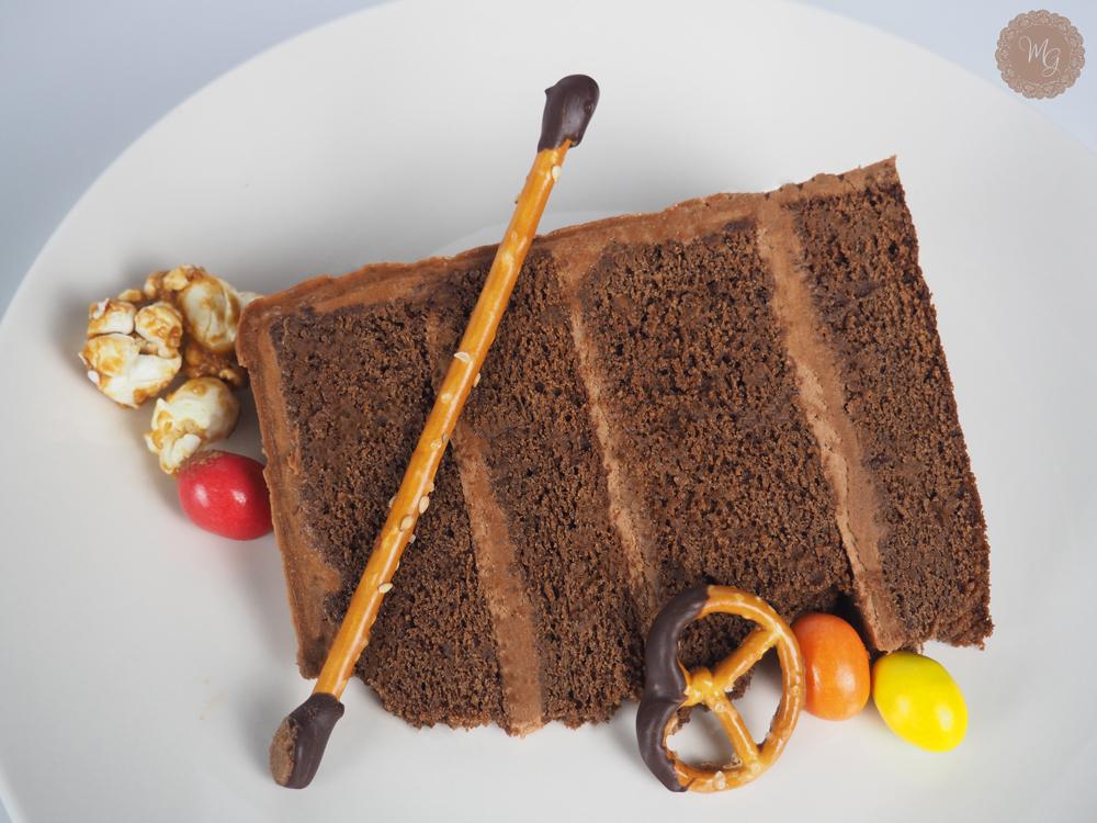 pretzel-cake-watermark-3.jpg