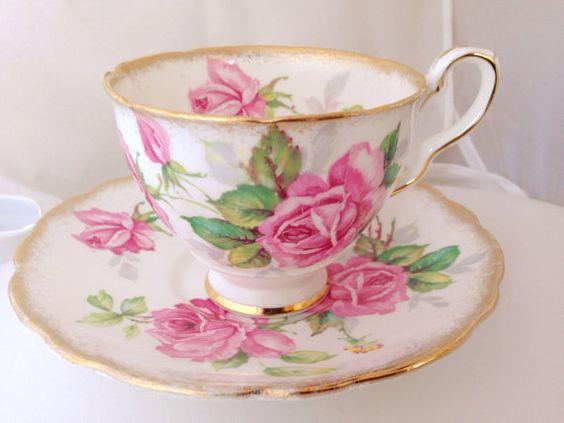 royal-stafford-berkeley-rose