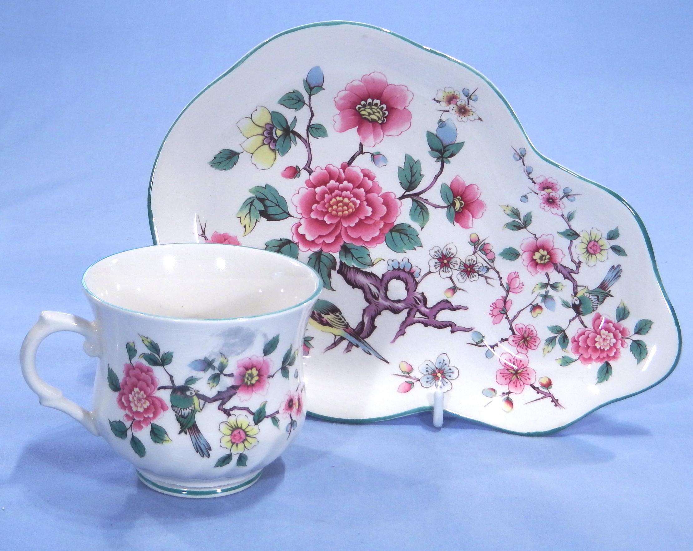 teacup-10-james-kent-old-foley-chinese-rose