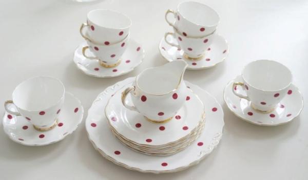 teacup-11