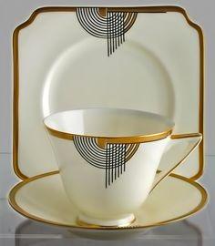 teacup-12-royal-doulton-art-deco