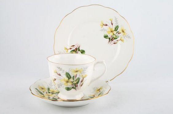 teacup-5-royal-albert-primrose