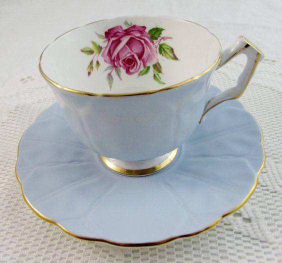 teacup-aynsley