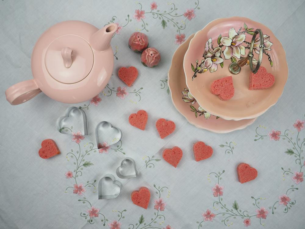valentines-loaf-watermark-1