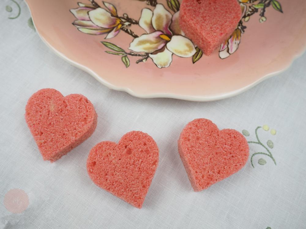 valentines-loaf-watermark-3