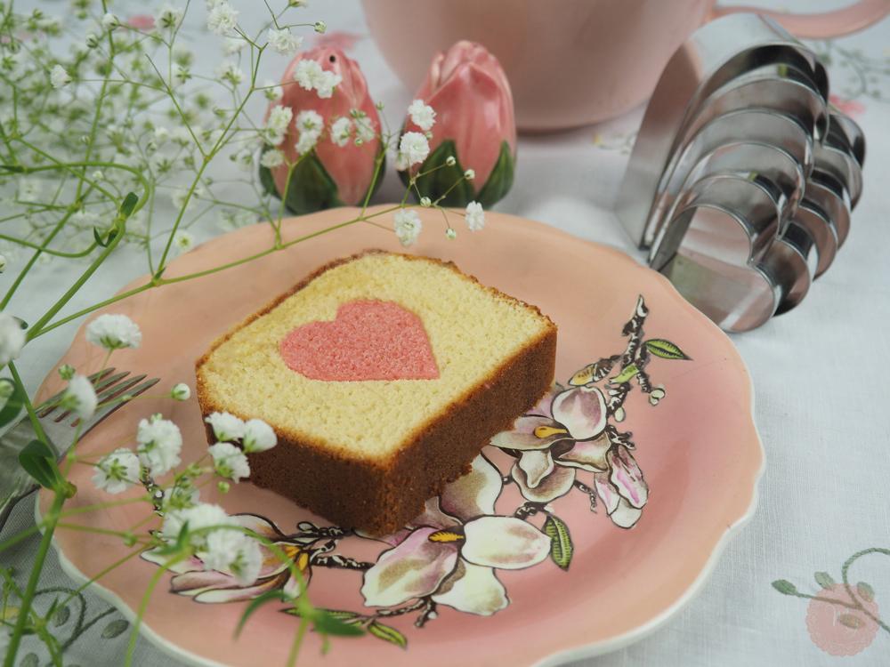 valentines-loaf-watermark-5