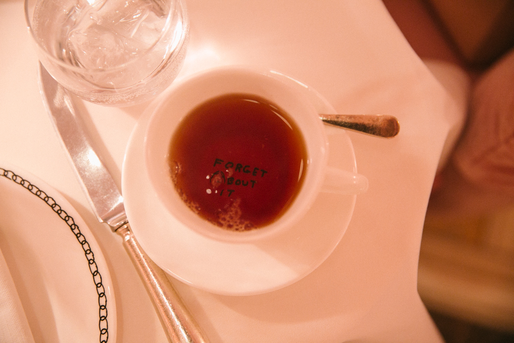 sketch-teacup