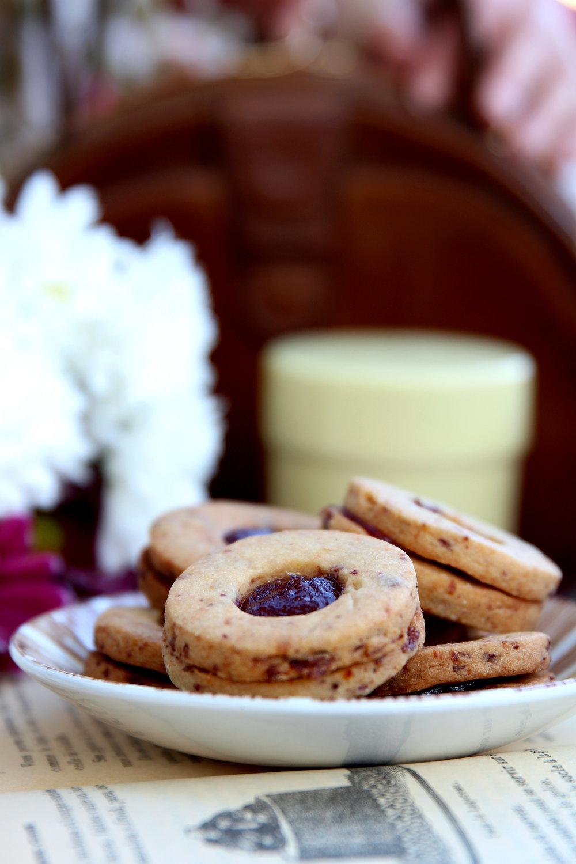 cranberry-linzer-biscuits.jpg