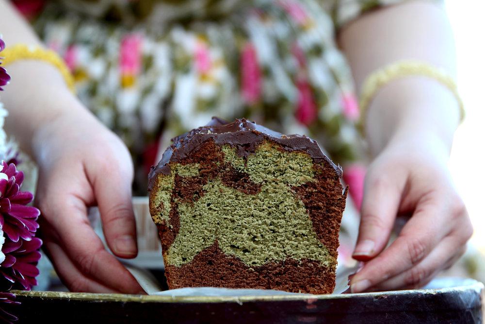 matcha-cocoa-marble-cake.jpg