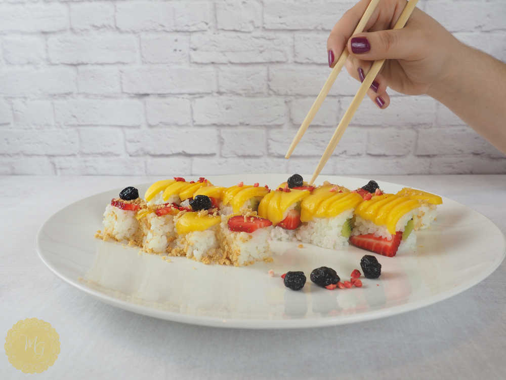 sushi-4.jpg