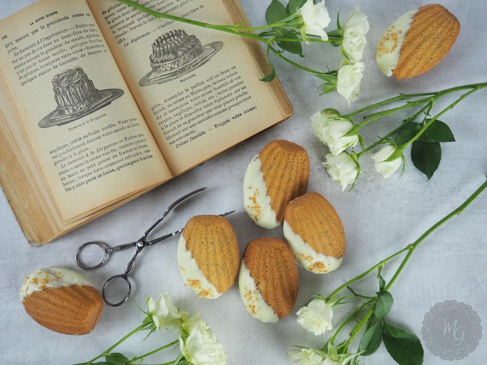 orange-madeleines-1.jpg