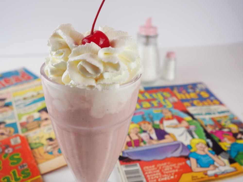 milkshake-1.jpg