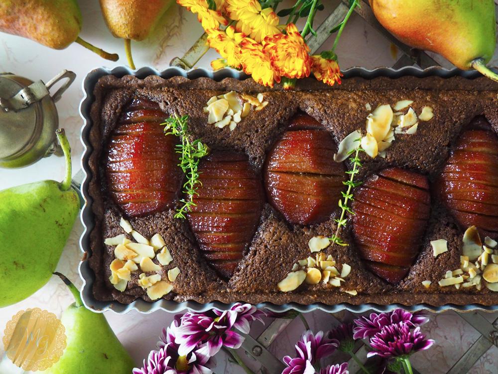 pear-tart-3.jpg