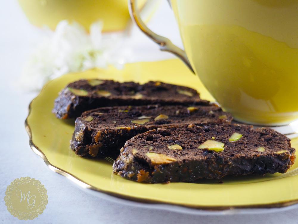 cocoa-biscotti-1.jpg