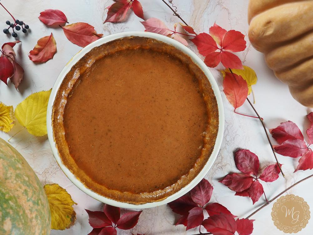 pumpkin-pie-1.jpg