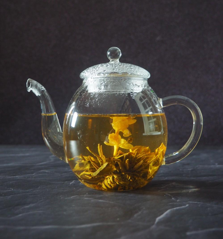 blooming-tea-3-e1520696548215.jpg