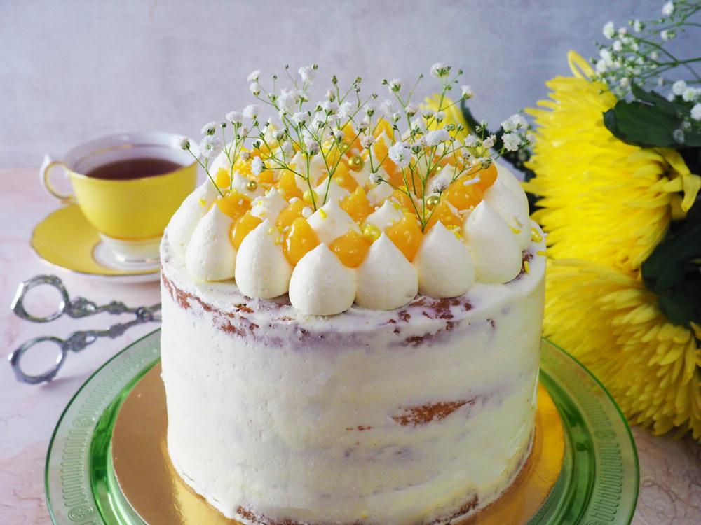 lemon-cake-1.jpg