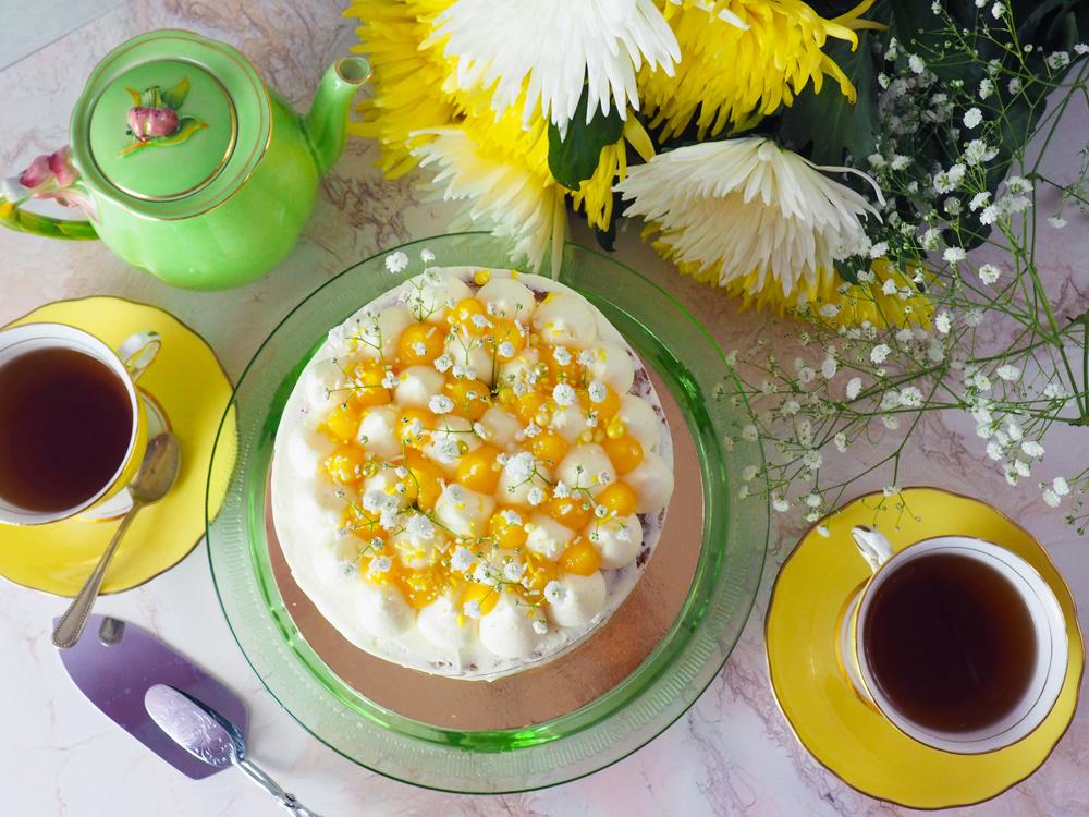 lemon-cake-3.jpg