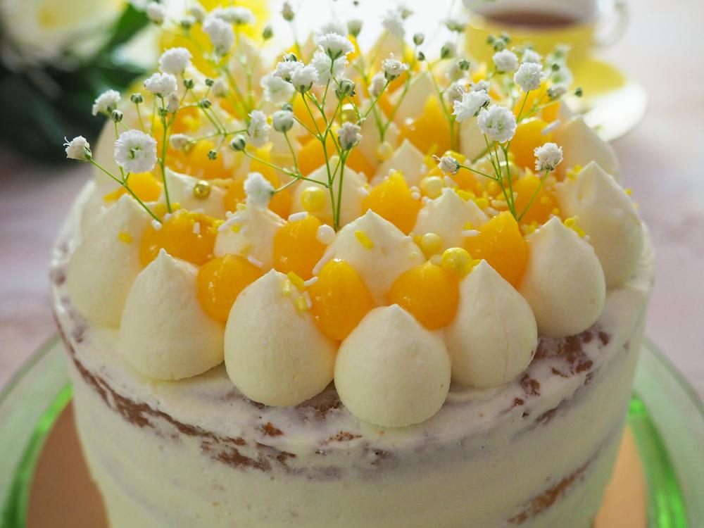 lemon-cake-4.jpg