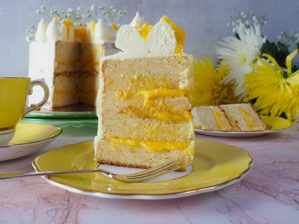 lemon-cake-5.jpg