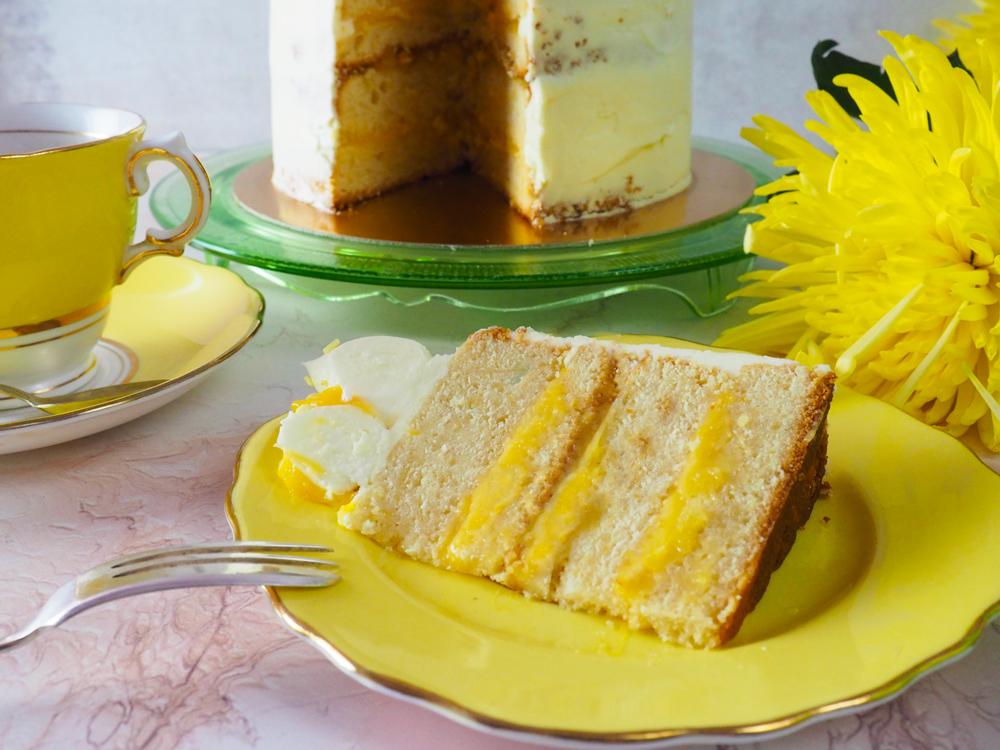 lemon-cake-7.jpg