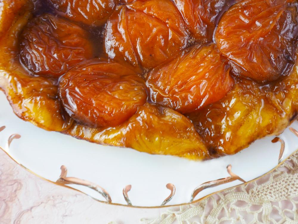 apricot-tatin-2.jpg