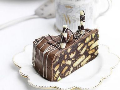 biscuit-cake.jpg