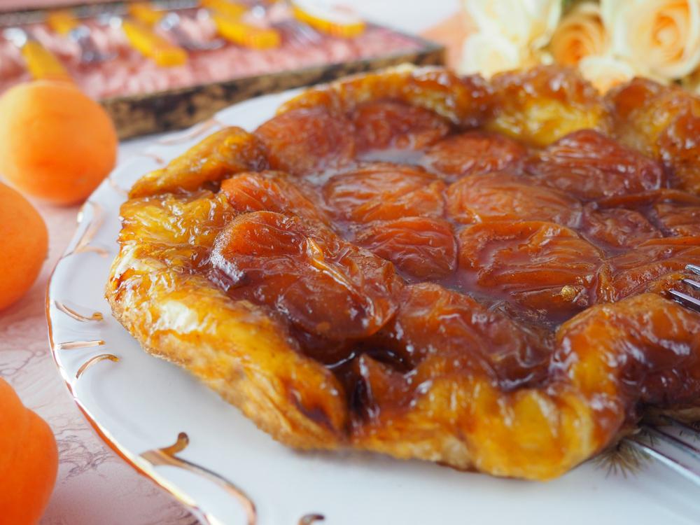 apricot-tatin-3.jpg