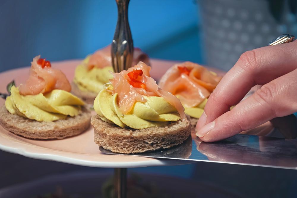 avocado-sandwiches-1.jpg