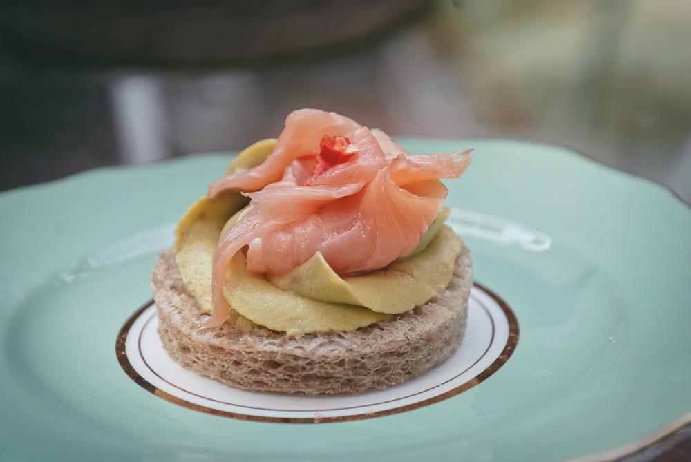 avocado-sandwiches-4.jpg