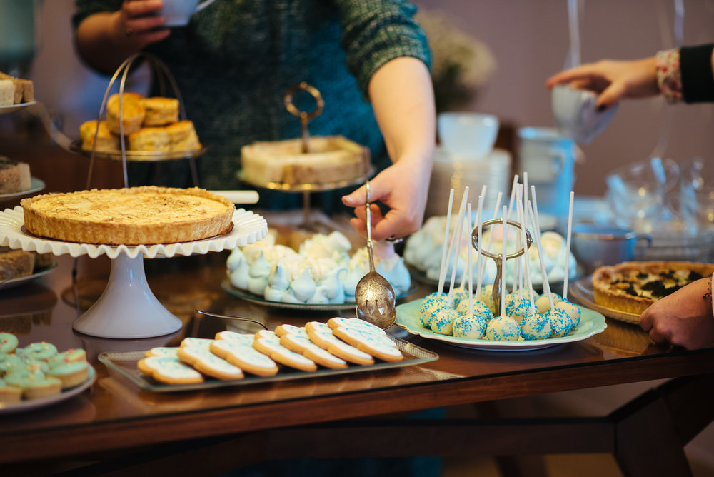 madame-gateaux-baby-shower-buffet.jpg