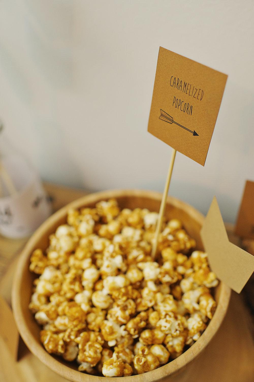 madame-gateaux-caramel-popcorn.JPG