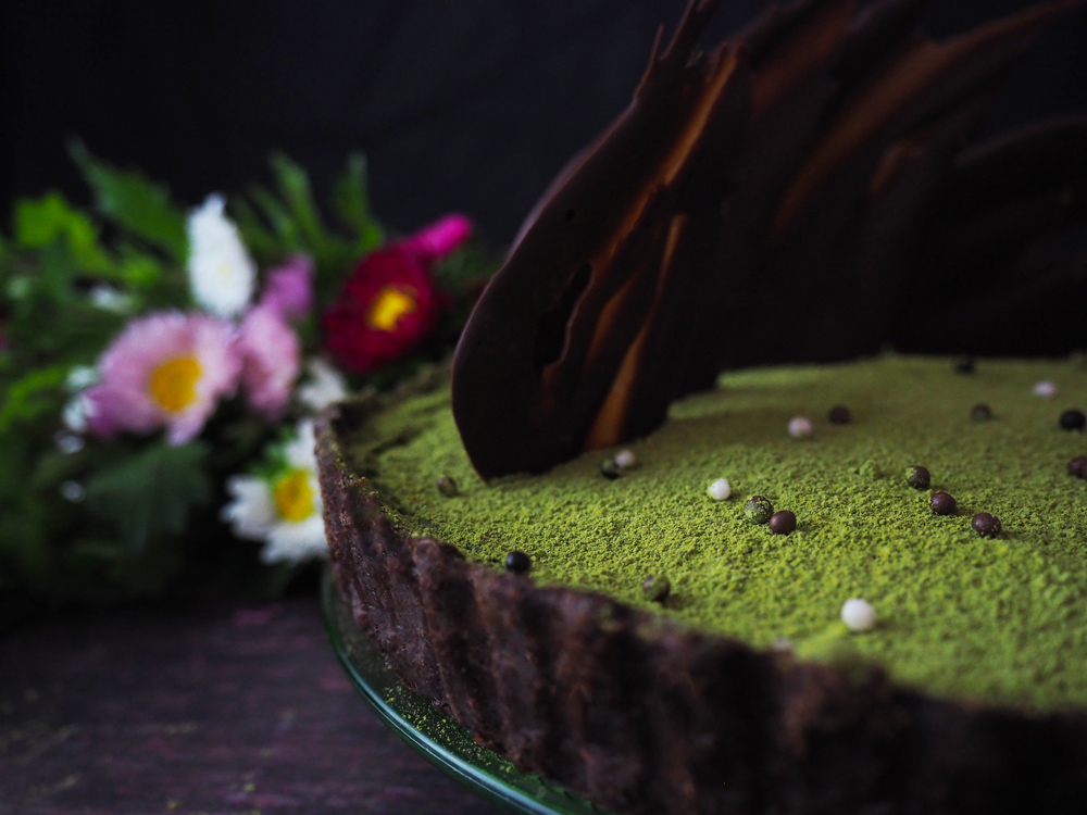 matcha-chocolate-tart-4.jpg