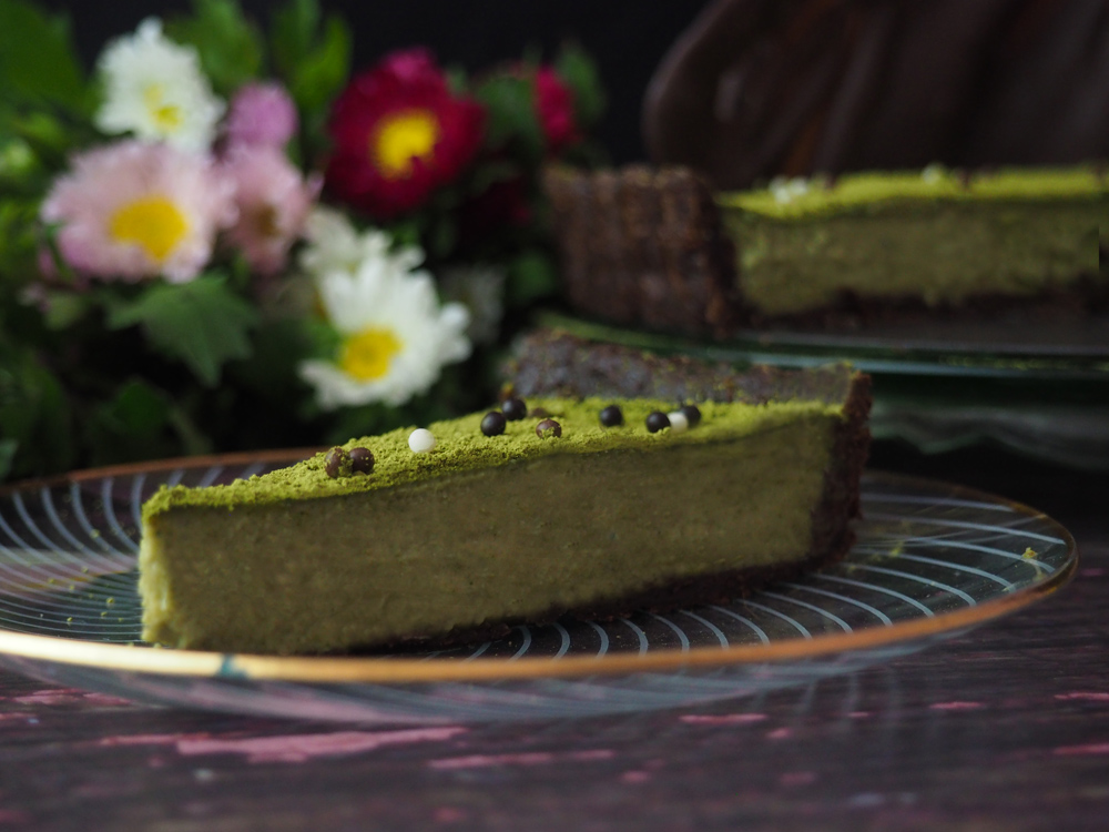 matcha-chocolate-tart-5.jpg