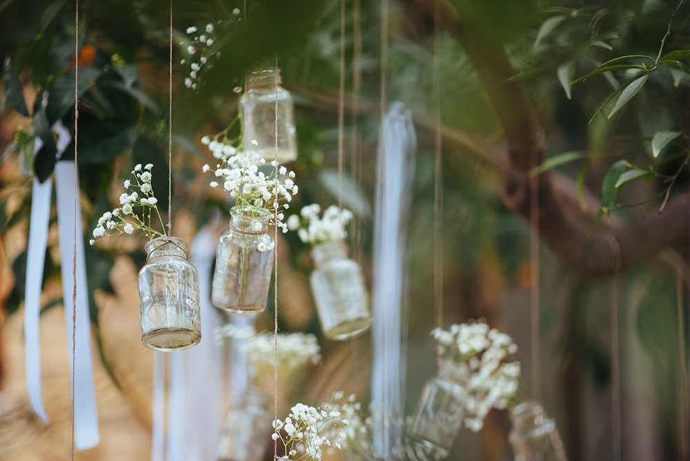 madame-gateaux-bottles-garden.jpg
