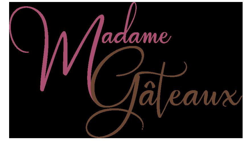 madame-gateaux-signature.png