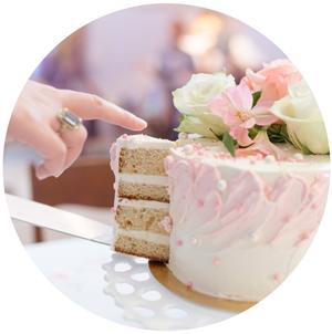 Food to order - Το αναλυτικό μενού μας και τα cakes μας.