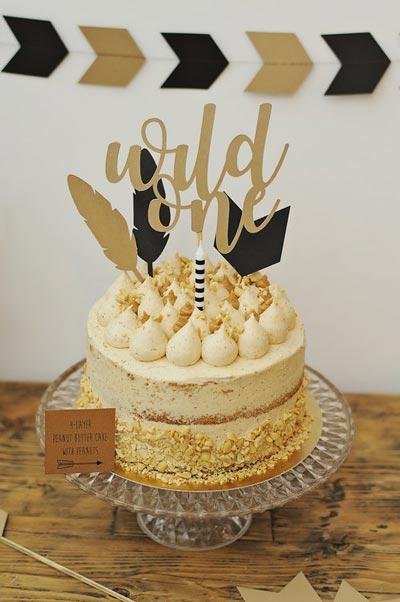madame-gateaux-peanutbutter-birthday-cake.jpg