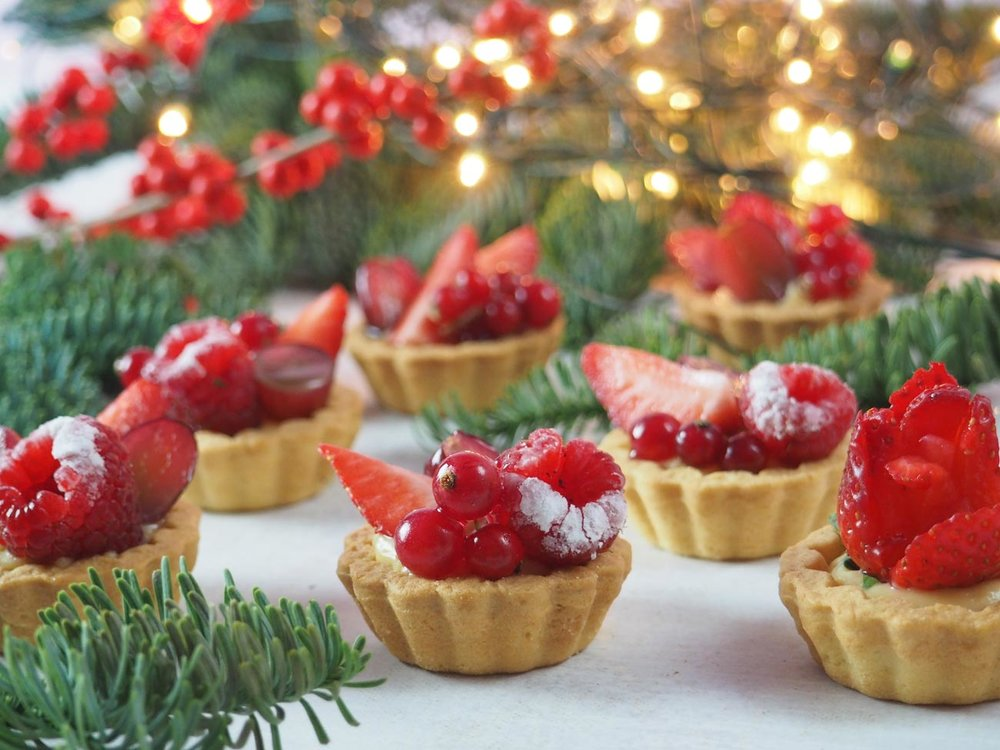 red-fruit-tarts-6.jpg