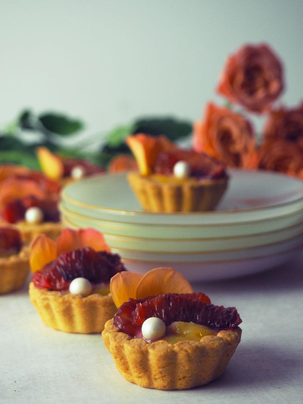 blood-orange-tartelettes-1.jpg