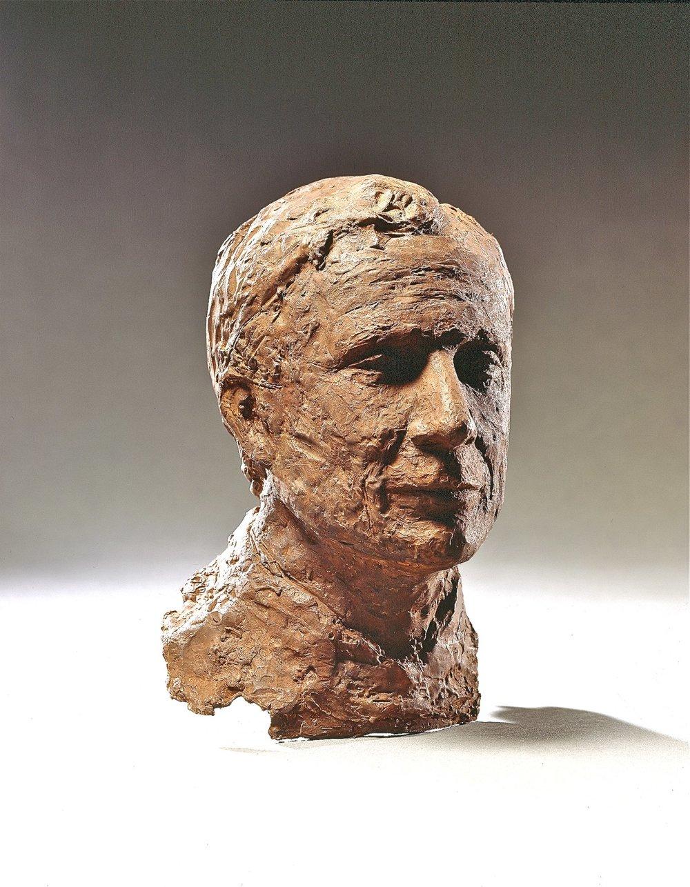 Alceo Bulgarini    1991 Bronze