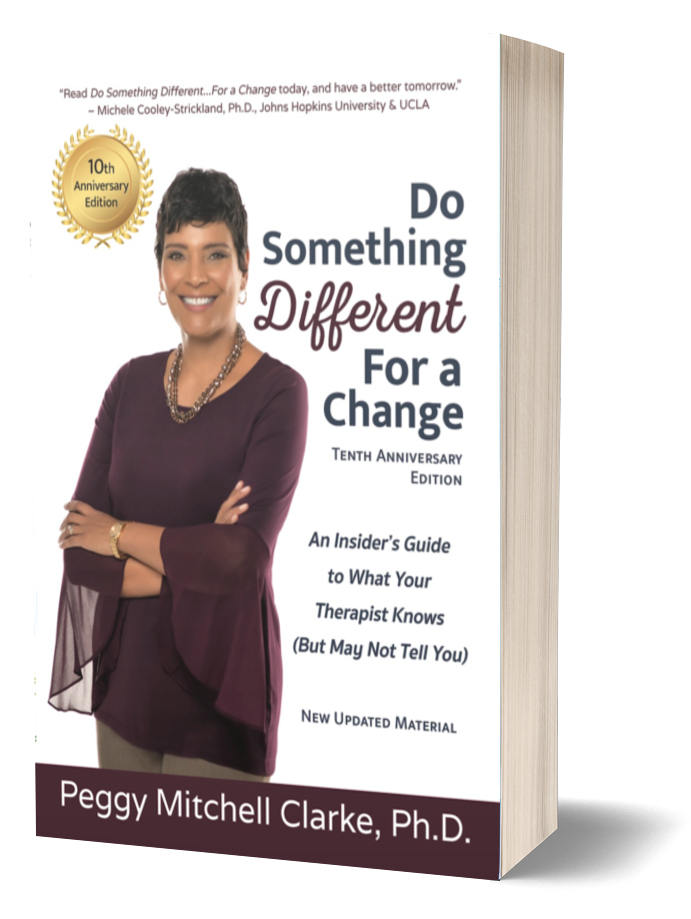Dr Peg - Do Something Different Book Cover 3D Crop.png