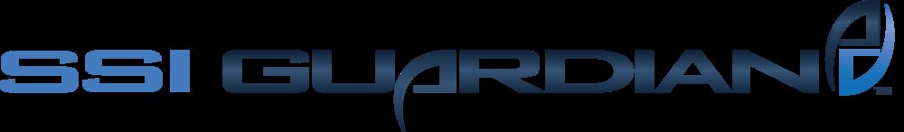 SSI Guardian logo.png