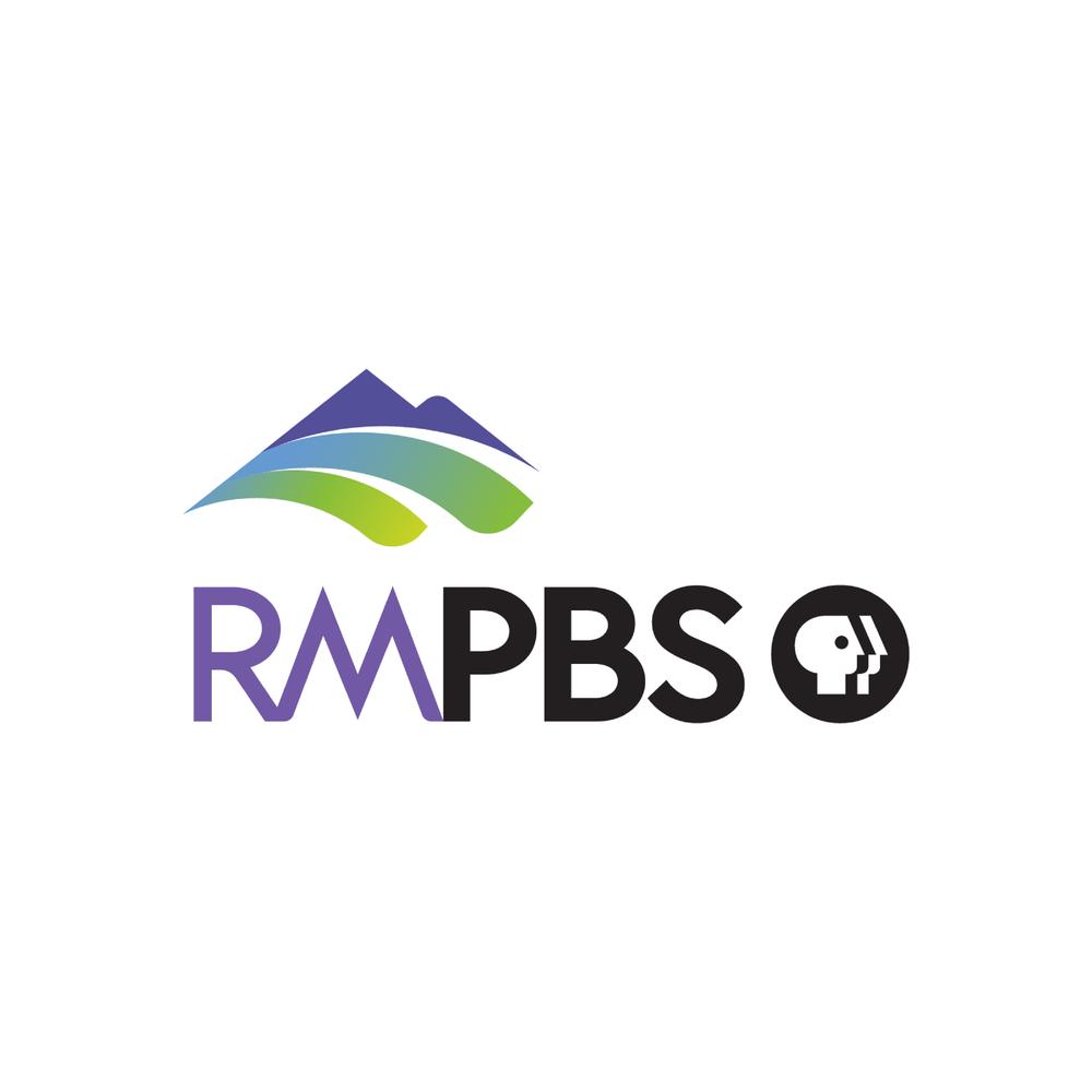 Dr Peg - Media Logos-08.png