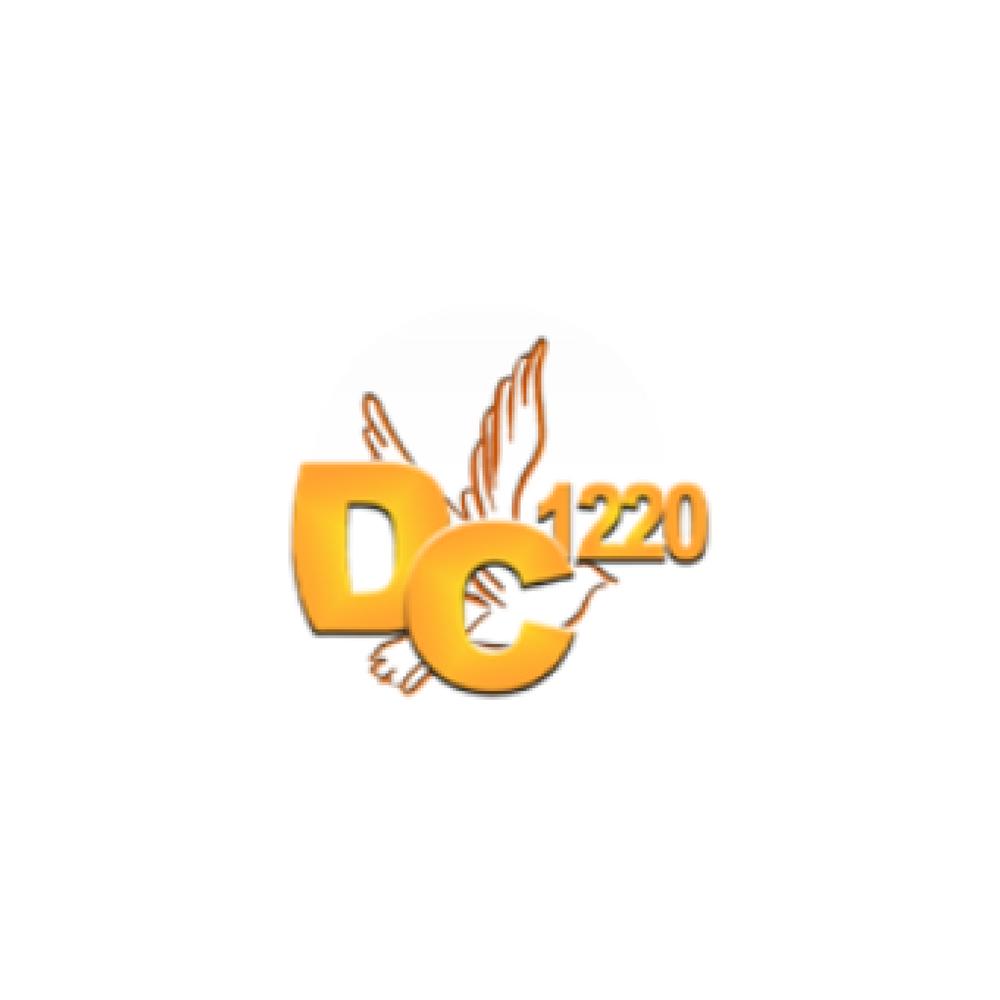 Dr Peg - Media Logos-07.png