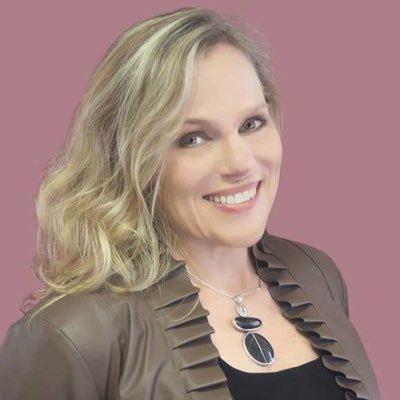 Dr. Sally Spencer-Thomas