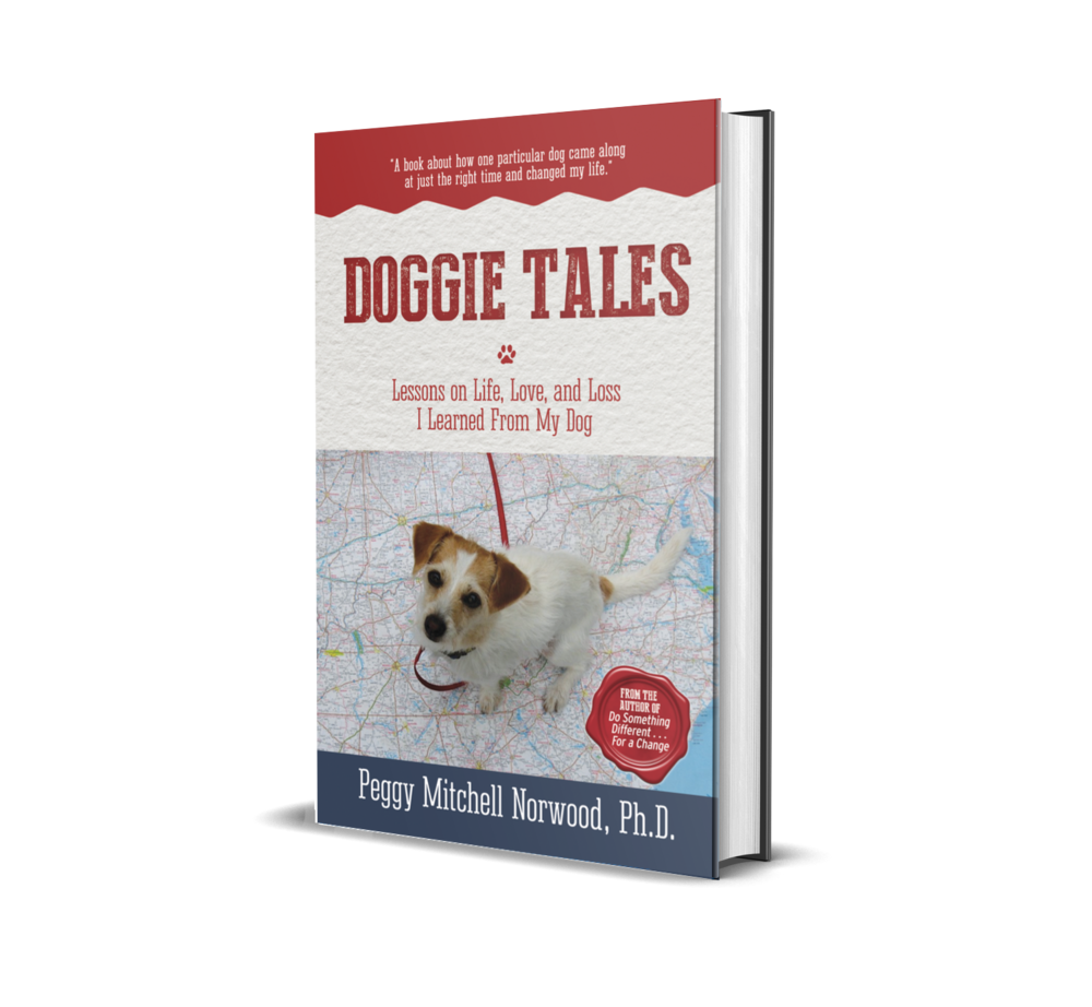 Doggie Tales Book Cover Render.png