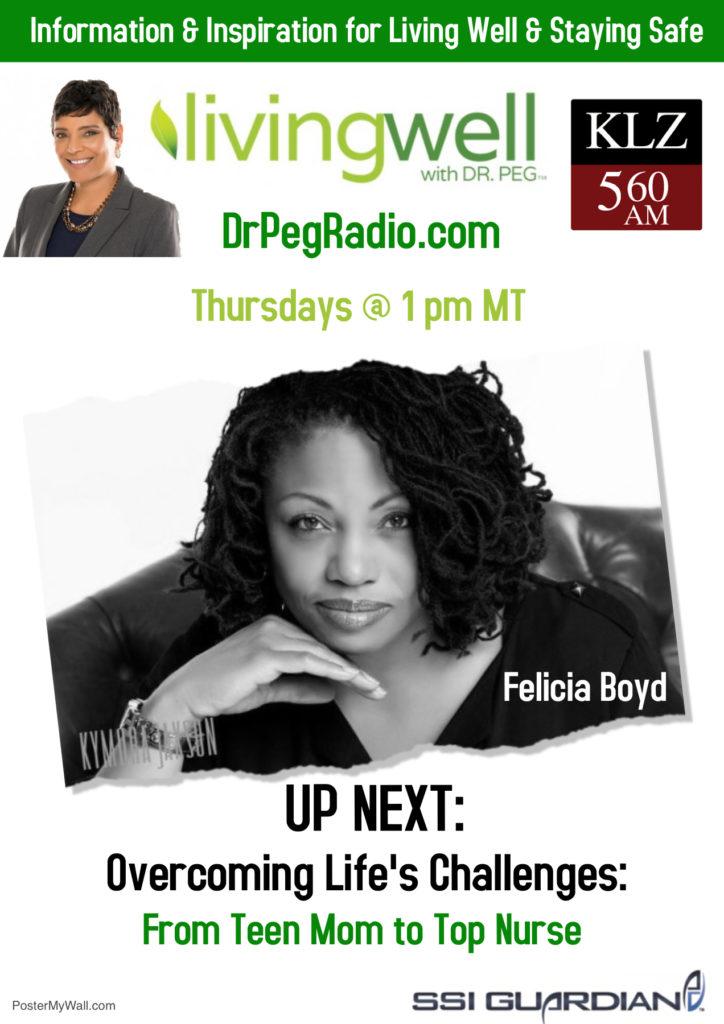7-19-18-Promo-Felicia-Boyd-2-724x1024.jpg