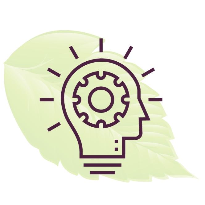 Dr+Peg+-+Core+Values+Icons-56.jpg