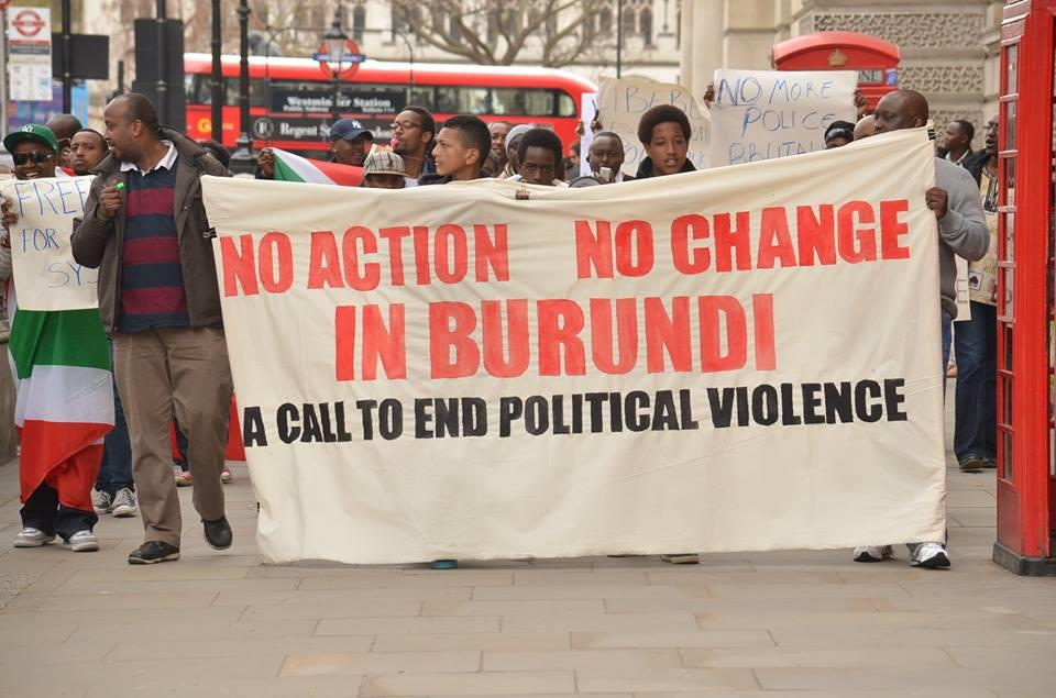 burundi_thumb1.jpg